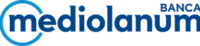 logo_mediolanum-smal